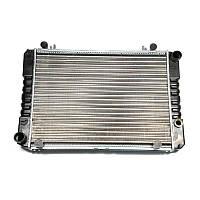 Радиатор охлаждения ГАЗ 3302 (3-х рядный) ДМЗ