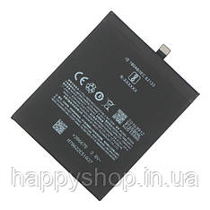 Оригинальная батарея Meizu MX6 (BT65M)