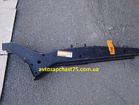 Лонжерон Ваз 2101-2107 передний правый (производитель Экрис, Тольятти, Россия)