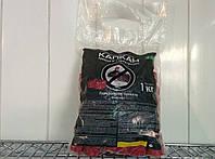 """""""Капкан"""" зерновая приманка, 1 кг"""