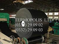 Транспортерная лента ТК-200 ширина 500 мм, 600 мм, 650 мм, 800 мм, 1000 мм.