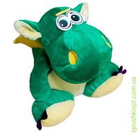 Мягкая игрушка дракон ЧЕСТЕР, Золушка