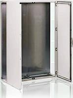 Напольный шкаф MCS 1800х400х600, фото 1