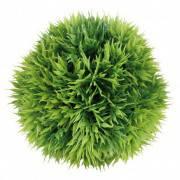 Растение для аквариума Trixie (Трикси) Moss круглое TX-89361, 9 см