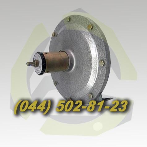 Датчик-реле напора, датчик-реле тяги ДНТ-100