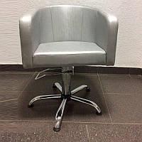 Кресло для салона красоты / парикмахерские кресло