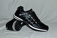 Мужские кроссовки KMB размер 44