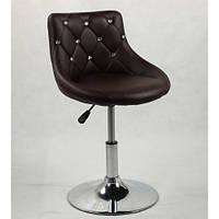Кресло для салона красоты Чорний
