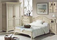 Спальни для дома и квартиры