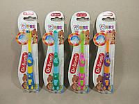 Dr Brush - Зубная щетка для детей