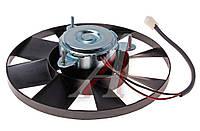 Электровентилятор радиатора ВАЗ-2103-2115  CF-LA2103  Aurora