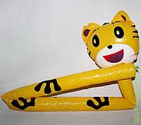 Надувашка Тигр-мордочка
