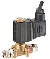 Электромагнитный клапан для аквариумной системы СО2 ENERGY ELECTROVALVE Ferplast