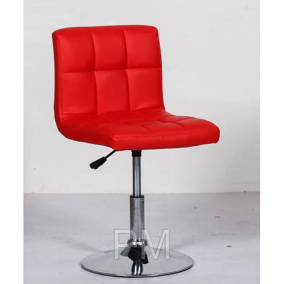 Кресло для салона красоты HC-8052N Красный -  Portalmarket  в Киеве