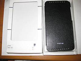 Чохол-книжка Avatti Lenovo S930 Slim black