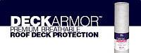Подкладочный материал Deck-Armor