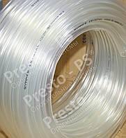 Пищевой Шланг Пвх Symmer 4 Х 0,7; 200 М