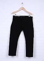 Джинсы мужские ZARA MAN цвет черный размер 42 арт 4164/301/800
