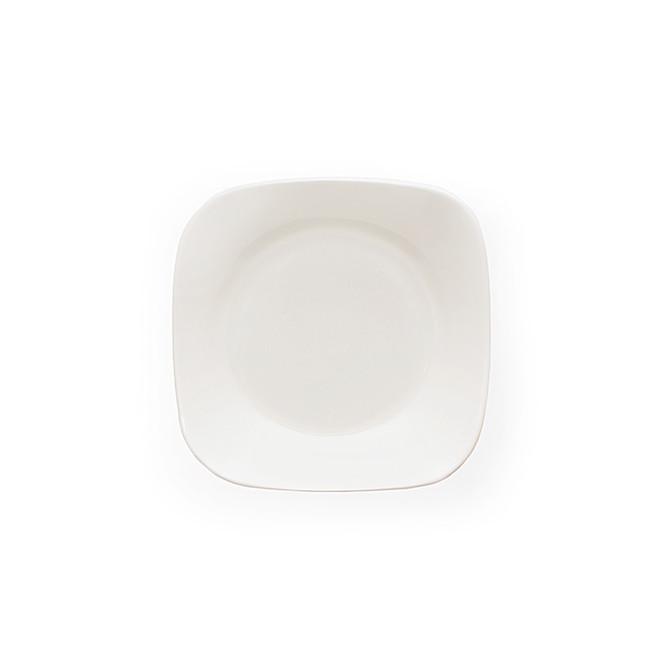 Тарелка квадратная (145x145 мм.)