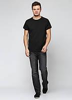 Джинсы мужские MUSTANG цвет темно-серый размер 35/32 арт 9111/5243/079, фото 1