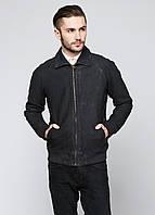 Куртка мужская Scotch & Soda цвет черный размер S арт 1404-07.15102, фото 1