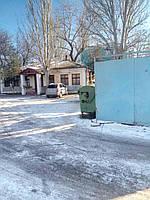 Складской комплекс район ул. 7-ая Пересыпская, Одесса