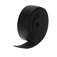 Обмотка (Карбон) для руля велосипеда Черный