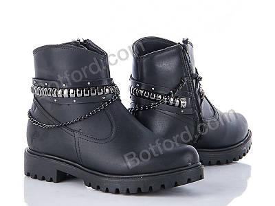 Ботинки Cinar 3949-11