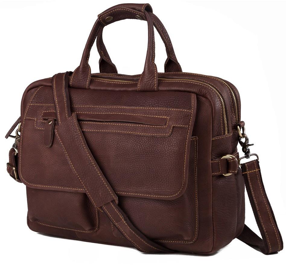 beaa69143ee3 TIDING BAG Сумка TIDING BAG T29523B: продажа, цена в Києві. чоловічі ...