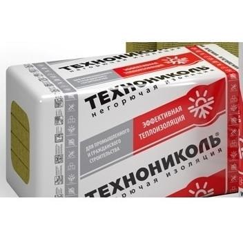 Утеплитель Технофас ЭФФЕКТ 50 мм
