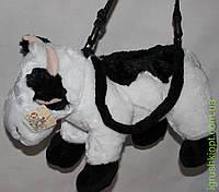 Сумка корова, Нiжин