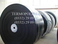 Лента транспортерная (конвейерная) ТК-200 ширина 800 мм