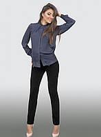 4652da02ff8bc26 Брюки для беременных, одежда для беременных, лосины, штаны для беременных