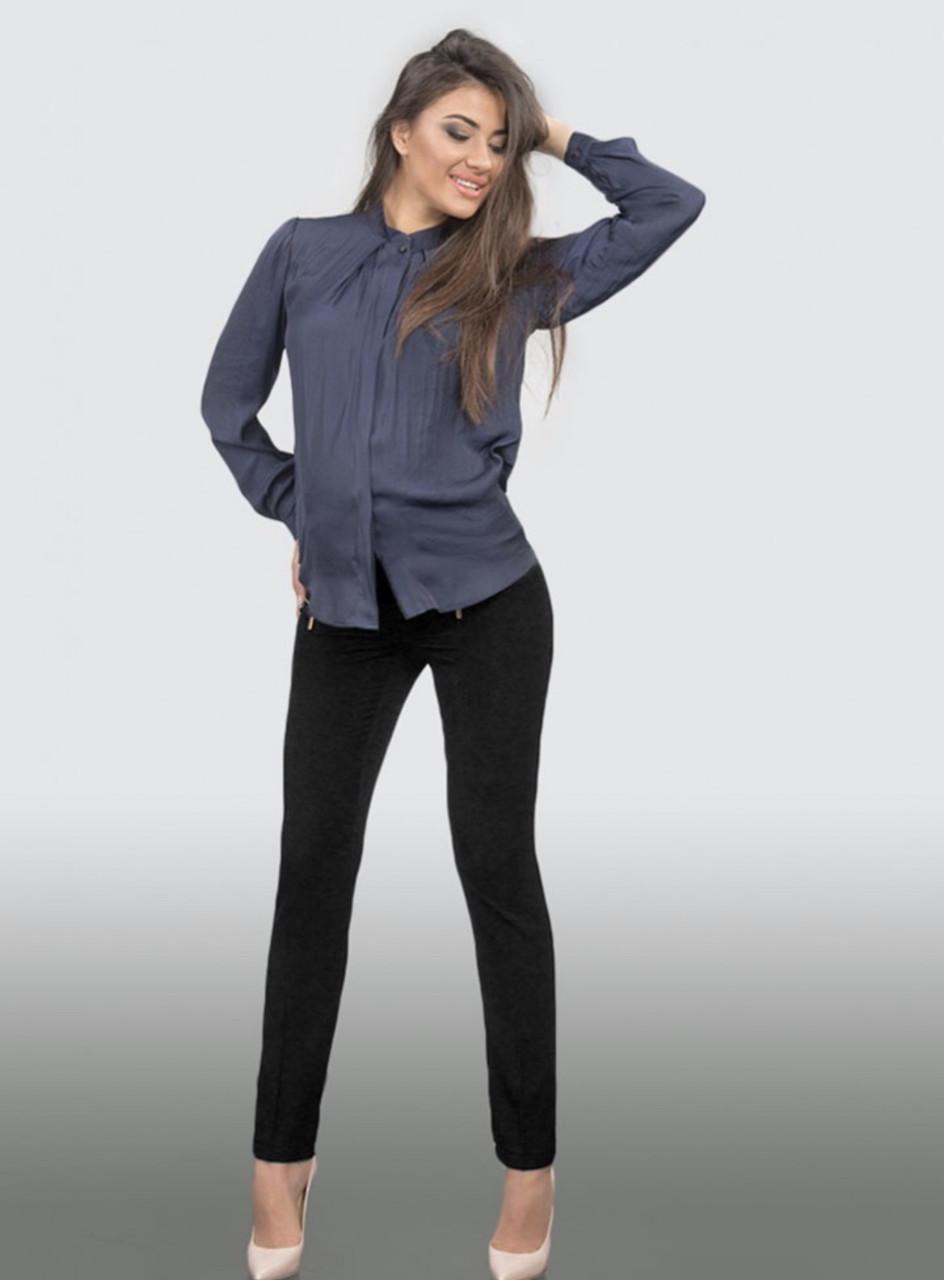 3bedddcb61733c3 Брюки для беременных, одежда для беременных, лосины, штаны для беременных
