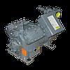 Компрессор холодильный Copeland D6SK-500X-AWM/D