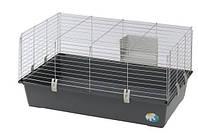 RABBIT 120 FERPLAST - клетка для кроликов