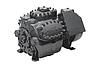 Компрессор холодильный Copeland D8SH-370X-AWM/D