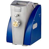 Макаронная машина Häussler Luna Ultramarinblau 1,5 кг/час