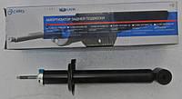 Амортизатор задней подвески ВАЗ 1118 (пр-во СААЗ)