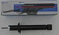 Амортизатор задней подвески ВАЗ 2108-21099-2115 (гидрав) (пр-во СААЗ)
