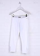 Лосины детские Tommy Hilfiger цвет белый размер OS арт 0769735
