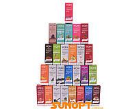 Жидкость для электронной сигареты LIQUA 10мл (Опт от 500 шт) №L-8