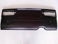 Панель задняя ВАЗ 2106 С