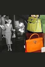 Из истории сумок