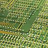 Ламинат Parador Edition 1 Circuit Board 1371378