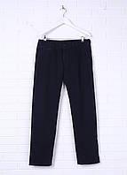 Джинсы мужские DIESEL цвет темно-синий размер 31 арт 00SEPK0TADY81E