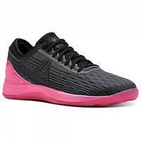 Кроссовки для кроссфита Reebok CrossFit женские Nano 8.0 CN1045 - 2018