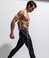 Спортивные штаны для мужчин Deenyt - №3512