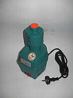 Точильный станок для заточки сверл sturm bg6007s (70 Вт, 3-10 мм)