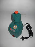 Точильный станок для сверел BG6007S производитель Sturm 70 Вт, 3-10 мм